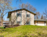 3421 Vivian Avenue, Shoreview image