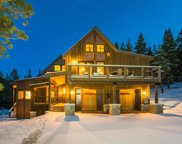16346 Valley View Road, Truckee image