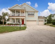 240 40TH AVE S, Jacksonville Beach image