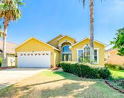 2042 Fountainview Dr, Navarre image