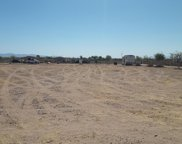 S 379 Avenue Unit #-, Tonopah image