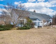 2066 Boston Neck RD, North Kingstown image