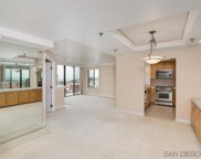 1514 7th Ave Unit #903, Downtown image
