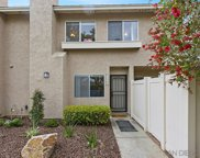 13365 Birch Tree Lane, Poway image