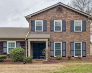 136 Boxwood Dr, Franklin image