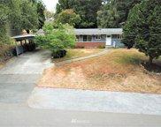 5303 201 Place SW, Lynnwood image