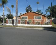 1309 Wilson Place, Escondido image