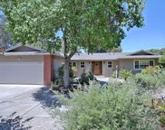 1316 Brook Pl, Mountain View image