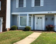 373 E Montcastle Drive Unit #C, Greensboro image