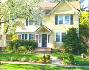 10 Park Rd, Maplewood Twp. image