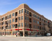 4814 North Damen Avenue Unit 301, Chicago image
