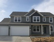 1134 William Penn  Drive, Wentzville image