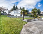 3305 W Tapps Dr E, Lake Tapps image