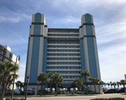 2300 N Ocean Blvd. N Unit 737, Myrtle Beach image