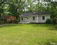 2329 Glascock Street, Raleigh image