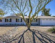2941 E Cholla Street, Phoenix image