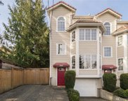 6329 Hillman Place NE, Seattle image