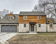 8409 Nw Highridge Road, Parkville image