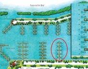 2800 Harbourside Drive Unit D-05, Longboat Key image