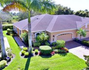 4410 Turnberry Circle, North Port image
