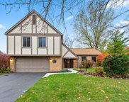 359 Glen Meadow Court, Dublin image