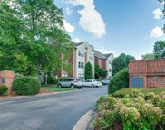 211 Ashlawn Ct, Nashville image