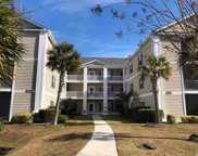 2030 Crossgate Drive Unit 303-D, Surfside Beach image