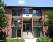 8003 MANDAN ROAD Unit #202, Greenbelt image