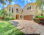 16318 Braeburn Ridge Trail, Delray Beach image