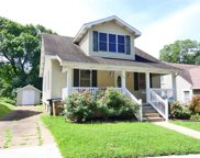1411 Rose, Cape Girardeau image