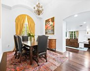 433 N Doheny Dr, Beverly Hills image