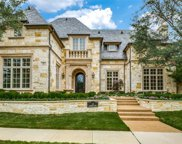 12 Armstrong Drive, Frisco image