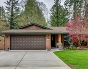 13423 Quil Scenic Dr, Marysville image