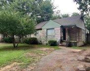 4140 Mink, Memphis image