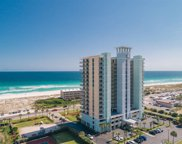 850 Ft Pickens Rd Unit #750, Pensacola Beach image