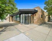 5934 W Montrose Avenue, Chicago image