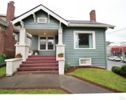 1401 N 46th St, Seattle image