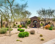27694 N 70th Way, Scottsdale image