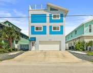 1703 N Ocean Shore Blvd, Flagler Beach image