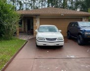 251 Boulder Rock Drive, Palm Coast image