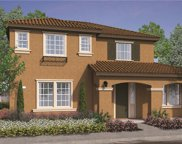 67512 Rio Madre Drive, Cathedral City image