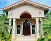 14441 Sw 82nd Ave, Palmetto Bay image
