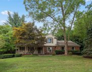 7286 SANDY CREEK, Bloomfield Twp image