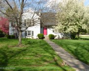 501 Brookview Rd, Louisville image