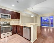 8255 South LAS VEGAS Boulevard Unit #1619, Las Vegas image