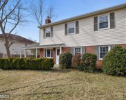 4916 BRISTOW DRIVE, Annandale image