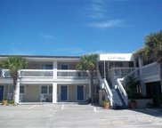 4409 N Ocean Boulevard Unit 101, North Myrtle Beach image