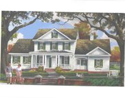 Lot A9 Ragged Mountain Dr, Charlottesville image