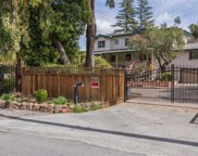 527 Sunset Way, Redwood City image