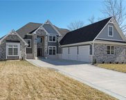 11569 Silver Moon  Court, Noblesville image